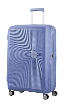 Betaalbare Reiskoffer Aanbiedingen American Tourister