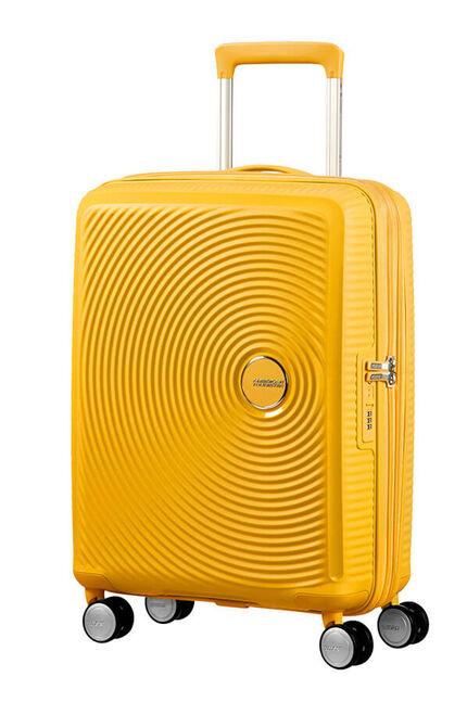 Soundbox Spinner (4 wielen) 55cm